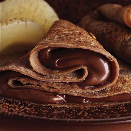 Crepes-legeres-chocolat-noisette_current_diaporama