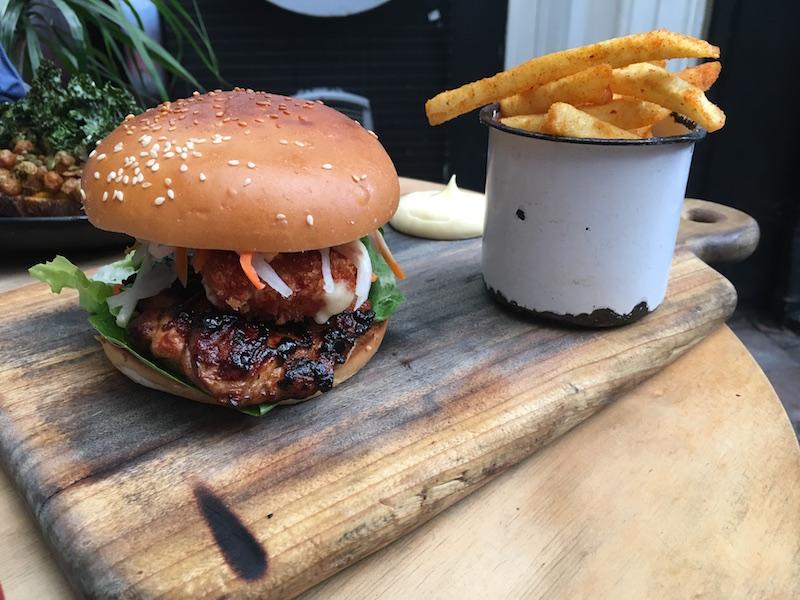 Devon-Cafe-Chicken-Burger