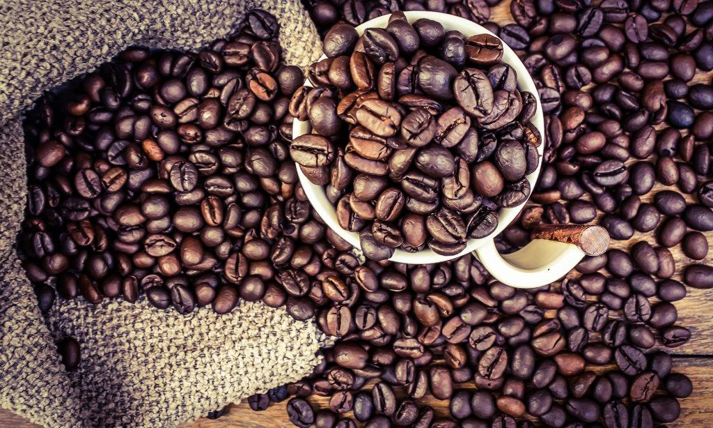 coffee-571245571