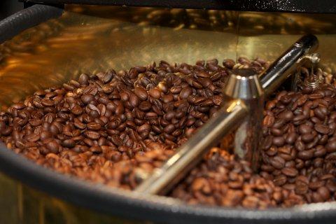 coffee-bean-roasting